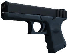 Glock-18 | Night (Ночь)