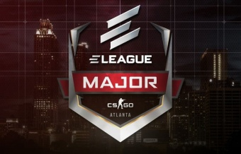 ELEAGUE Major 2017 - Вся информация